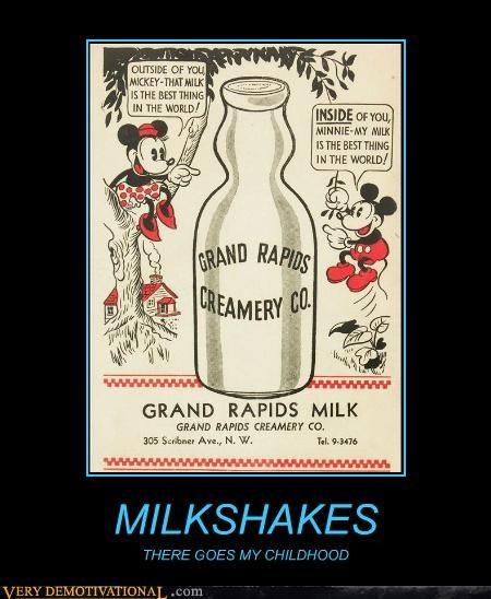 Ad creepy hilarious milk - 4767890176