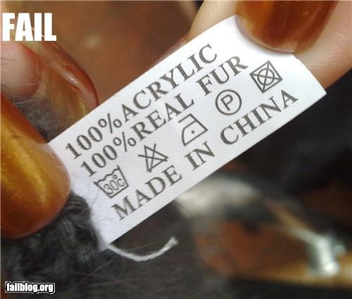 100 clothing clothing tag failboat g rated math natural percentage real - 4767958528