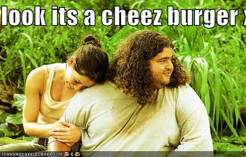 Cheezburger Image 4768566528