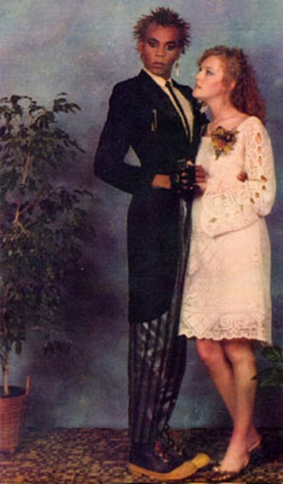 dresses celeb prom - 476933