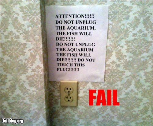 broken classic directions electricity failboat g rated notes outlet signs - 4769651200