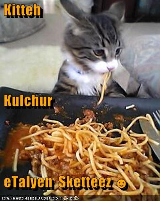 Cheezburger Image 4770257920