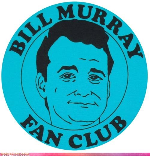 bill murray celeb fan club - 4771483904
