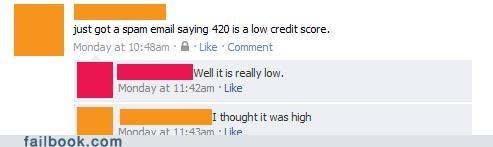 credit cards marijuana 420 pot weed - 4773224704