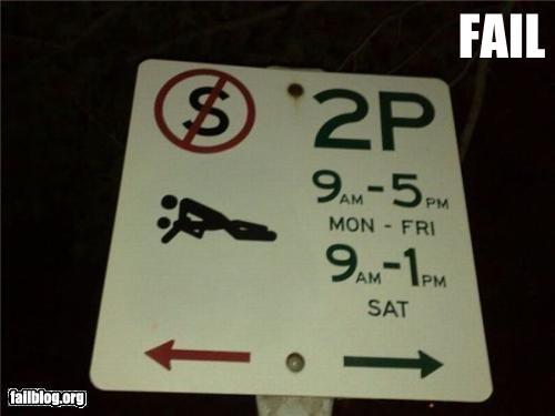 failboat inneundo oddly specific sex signs weird - 4773658880