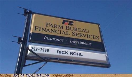 IRL names rick roll spelling - 4774070528