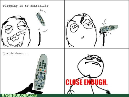 controller FAIL Rage Comics tricks - 4774158848