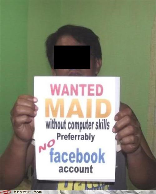 computer skills help wanted wanted - 4774299136