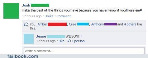 wilson,cast away