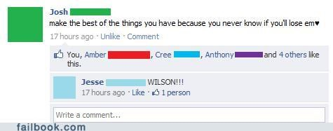 wilson cast away - 4774467328
