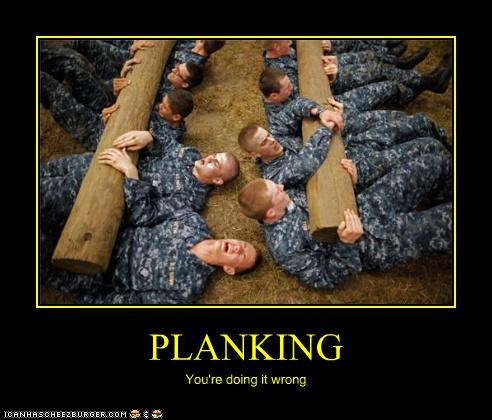 Planking political pictures soldiers - 4774600960