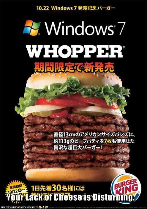 Cheezburger Image 4775571200