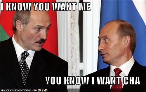 political pictures Vladimir Putin vladurday - 4776142848