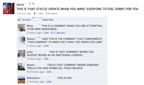 complaining attention seeking vaguebooking failbook - 4776480512