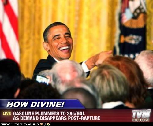 barack obama,political pictures,RAPTURE