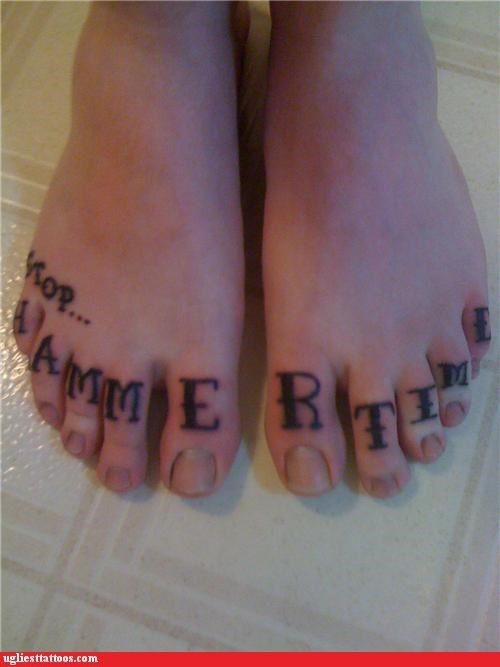 knuckle tats,quotes,songs and song lyrics,words