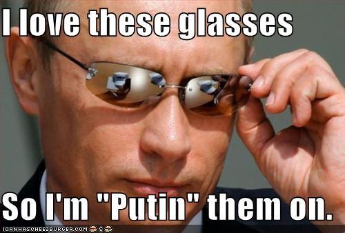 political pictures Vladimir Putin - 4777536512