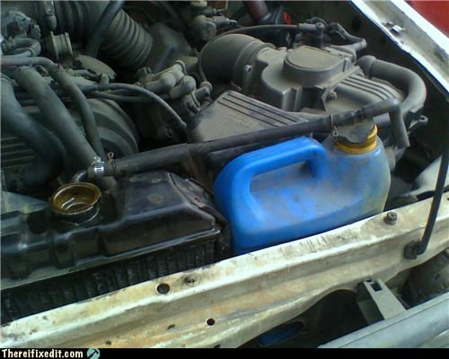 cars cooling engine mechanic wtf - 4777559808