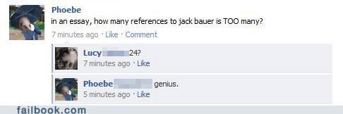 24 jack bauer witty reply - 4777755904