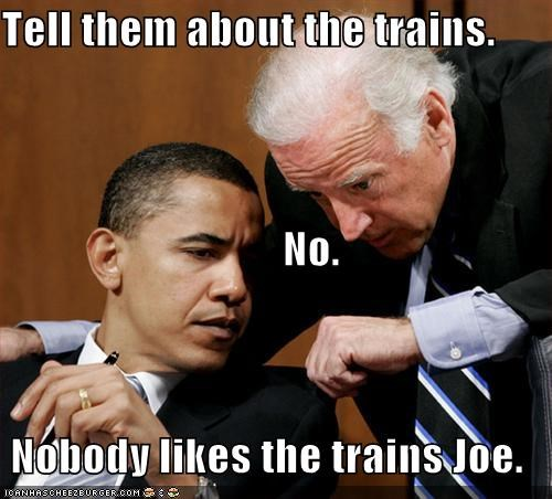 barack obama joe biden political pictures - 4777804032