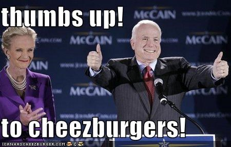Cheezburger Image 4777884672