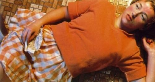 Cindy Sherman,How About That,Photo
