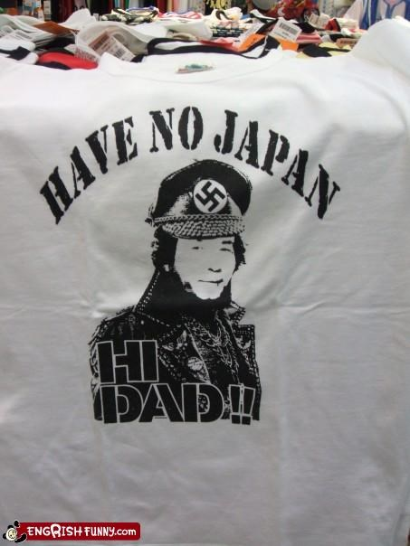 engrish,nazi,shirt,wtf