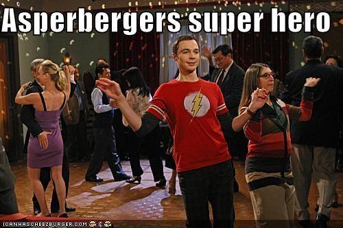 Cheezburger Image 4778967808