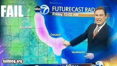 failboat,forecast,green screen,innuendo,news,p33n,weather,weather report