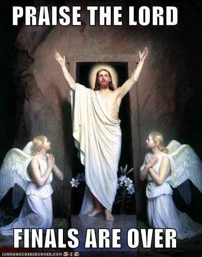 art funny jesus painting religion school - 4779301120