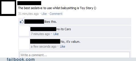 valium toy story cars cars 2 pixar - 4779557632