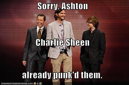 actor ashton kutcher celeb funny - 4779756032