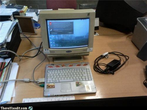 computer repair laptop monitor - 4780078336