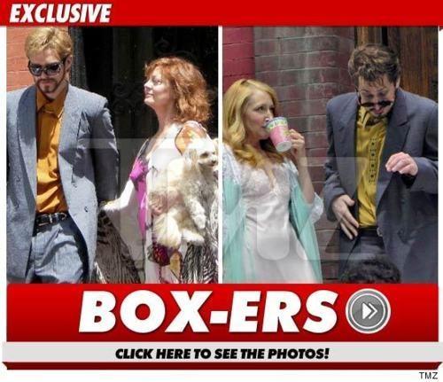 andy samberg digital short Justin Timberlake Motherlover SNL Spoiler Alert - 4780167936