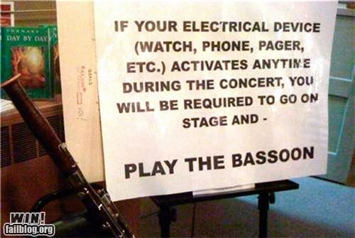 bassoon,classic,concerts,instruments,signs,warnings