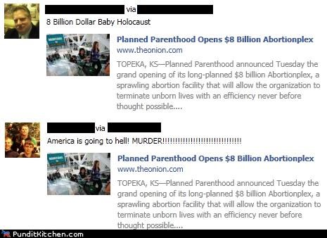 abortion facebook political pictures the onion - 4780342528