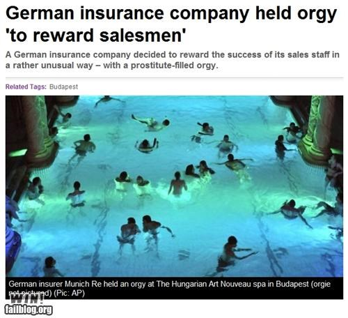 awesome at work,completely relevant news,Germany,orgy,sexual