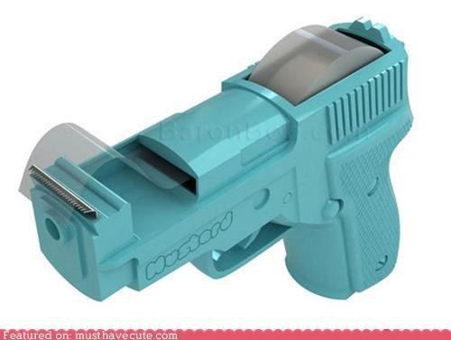 cellophane tape dispenser gun scotch tape tape - 4781110272