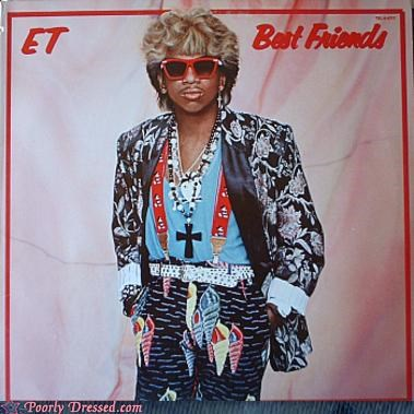 80s eddie townes pants testingzone - 4781895680
