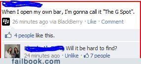bars,g spot
