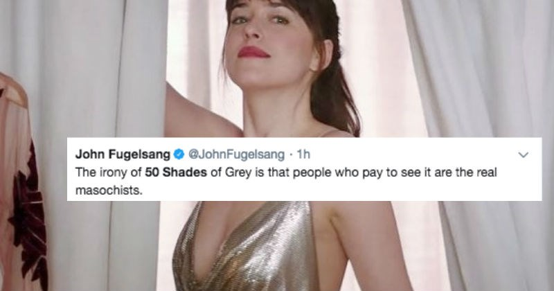 twitter kinky fifty shades of grey reactions - 4786181