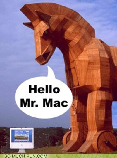 literalism,mac,trojan,trojan horse,virus,virus-proof