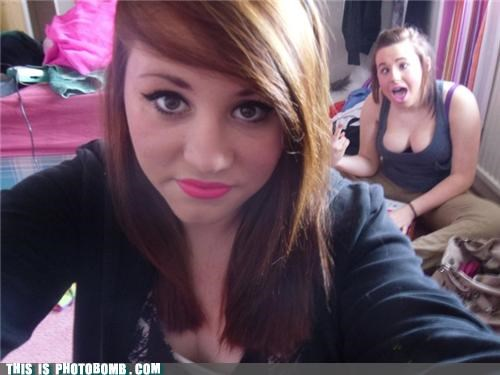 awesome,bewbs,cleavage,emo,forever alone