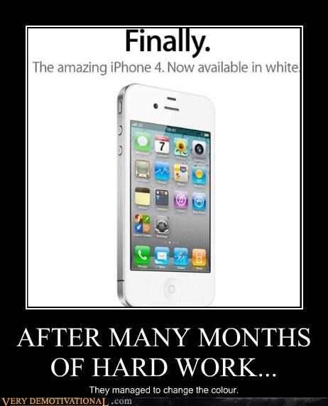 color difficult Hall of Fame idiots iphone white - 4787721984