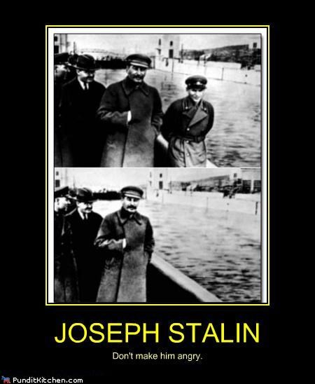 Hall of Fame joseph stalin political pictures - 4788718848