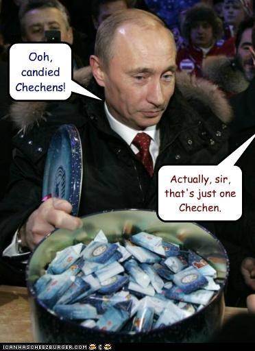 political pictures Vladimir Putin vladurday - 4789061888