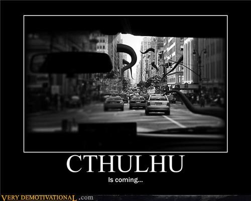 cthulhu scary tentacles Terrifying wtf - 4790040064