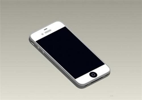 apple gadgets iphone 5 rumors Tech - 4790669312