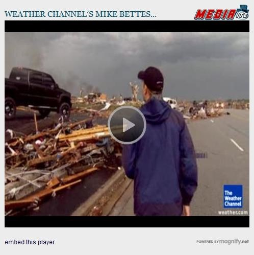 Heartbreaking Tearjerker,Joplin,Midwest Storms