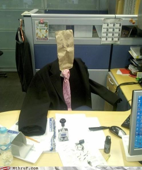 disguise dummy replacement substitute - 4791266560